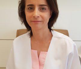 Невена Замфирова