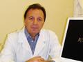 Д-р Филипов