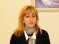 Женя Хаджистоянова