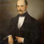 semmelweis_ignac-001