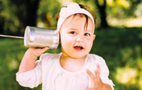 Глухота, предизвикана от медикаменти