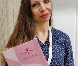 Гергана Борисова